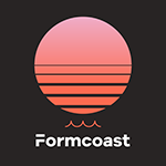 Formcoast Free Quiz Creator Data Analysis Teachers