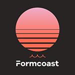 Formcoast Free Quiz Creator Data Analysis Teachers